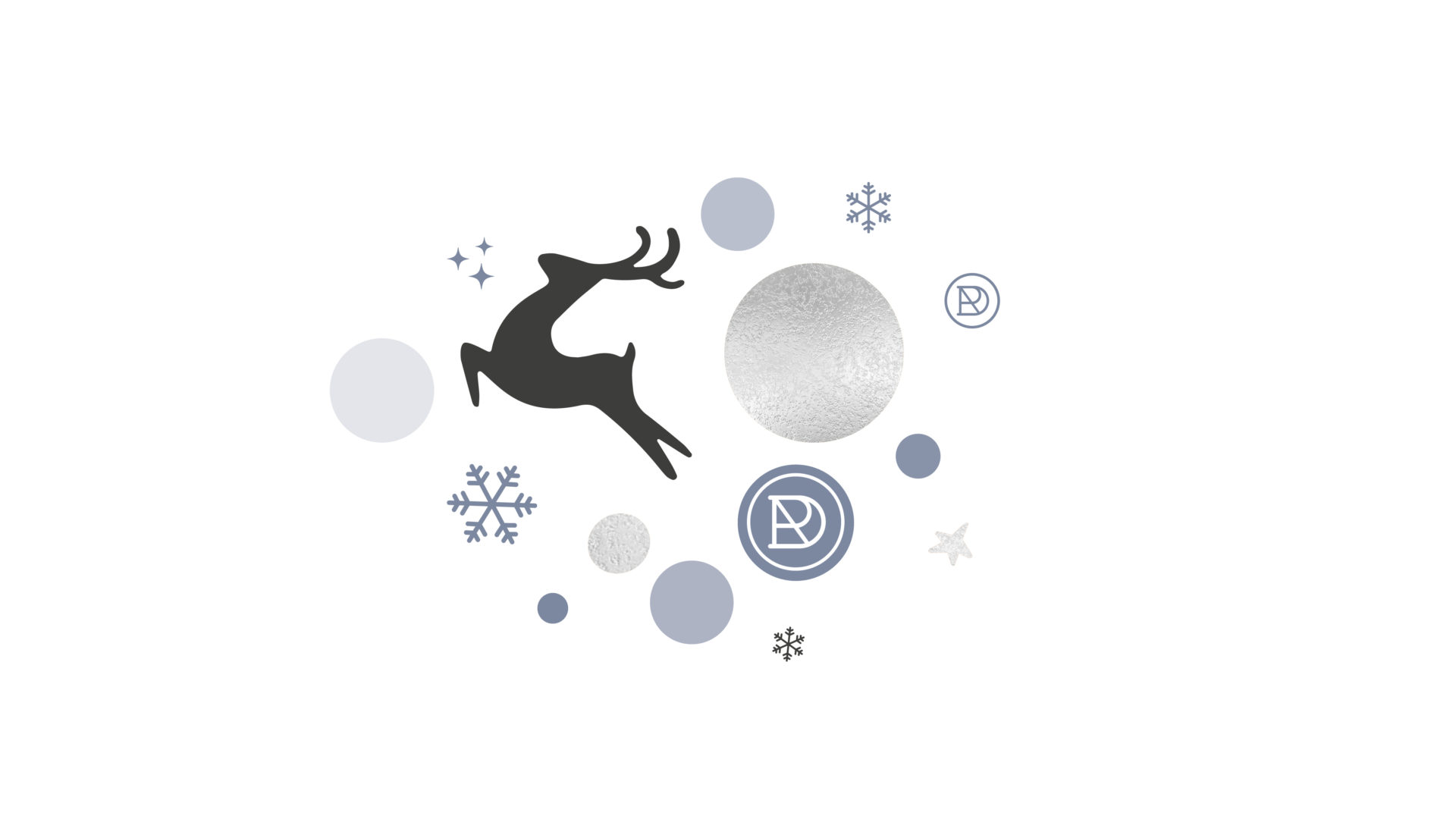 RAD Christmas Web Header Images-2021-Hetland