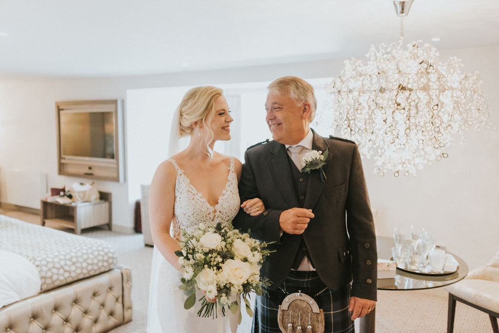 Tips for Wedding Photos